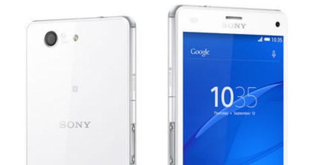 Sony Xperia Z3 Compact incelemesi