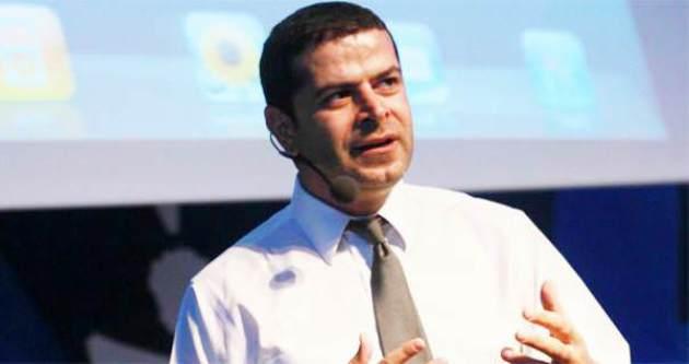 Cüneyt Özdemir'in Yasin Börü sorusuna tepkiler dinmiyor