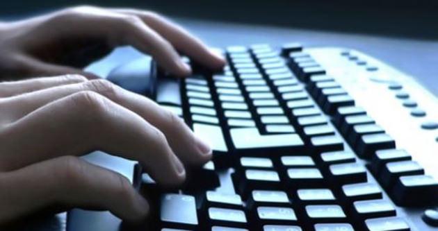 E-devlet kullanımı çığ gibi büyüyor, hedef 20 milyon kullanıcı
