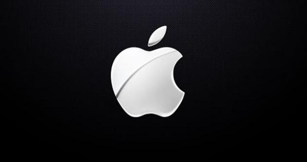 Apple'dan dudak uçuklatan kar!