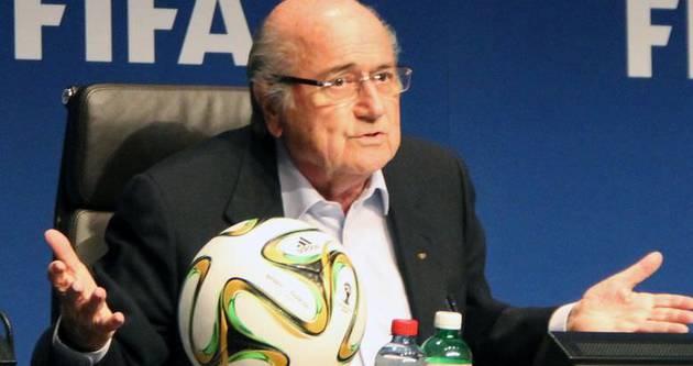 Dünya Kupası'nı yazın düzenleyemeyiz