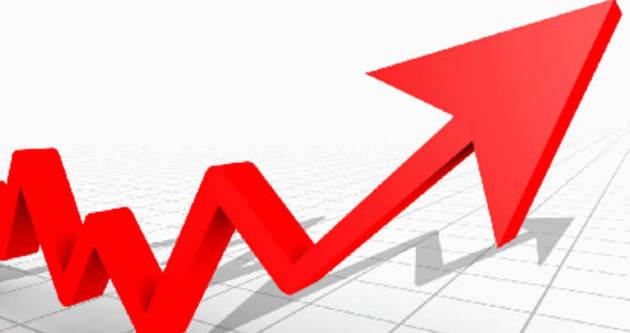 Konut kredisi faiz oranları yükseldi mi?