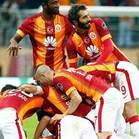 Galatasaray - B. Dortmund maçı hangi kanalda?