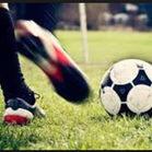 Genç futbolcu nehirde ölü bulundu