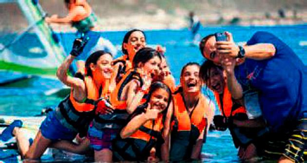 Kampçılık Kongresi Antalya'da