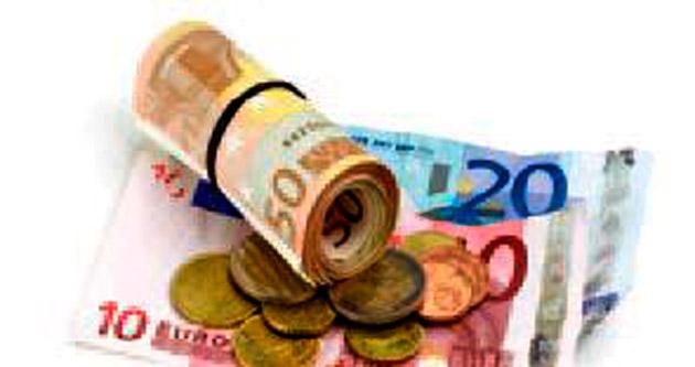 ECB'den deflasyona karşı hamle