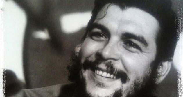Che ve Picasso'nun fotoğrafçısı hayatını kaybetti