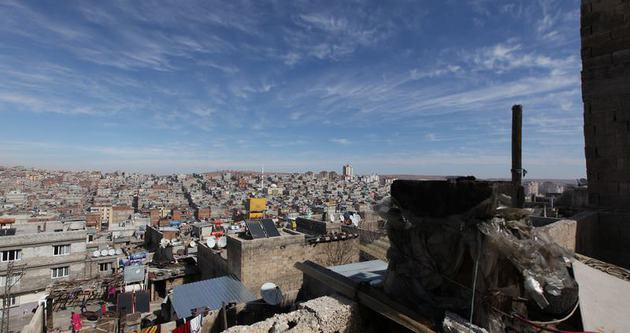 Öldürücü hava kirliliğine karşı önlemler artırılıyor