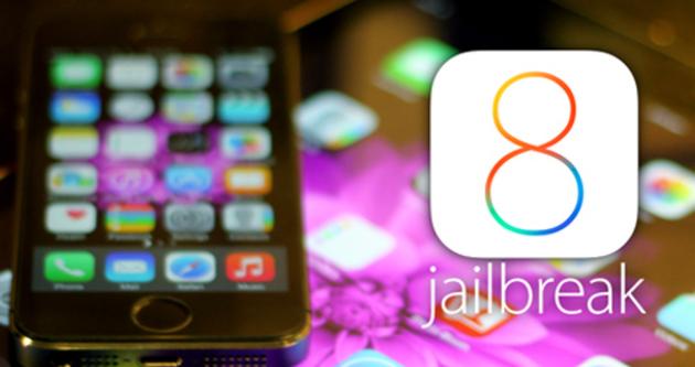 iOS 8.1 için beklenen şey yayınlandı