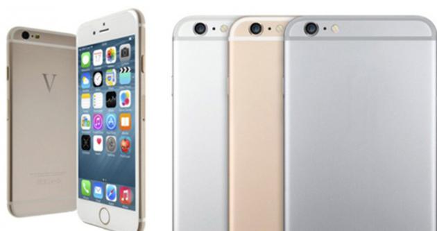Ucuz iPhone 6 satışa çıktı