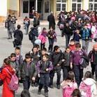 Sorunlu öğrenci başka okula gönderilecek