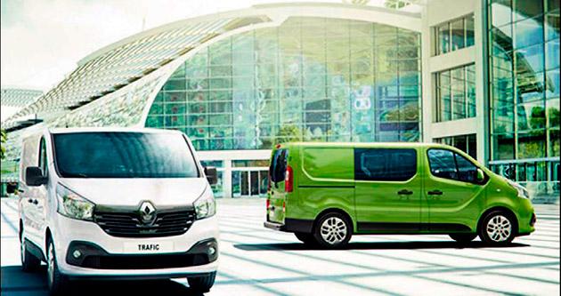 Renault'dan özel faiz avantajı