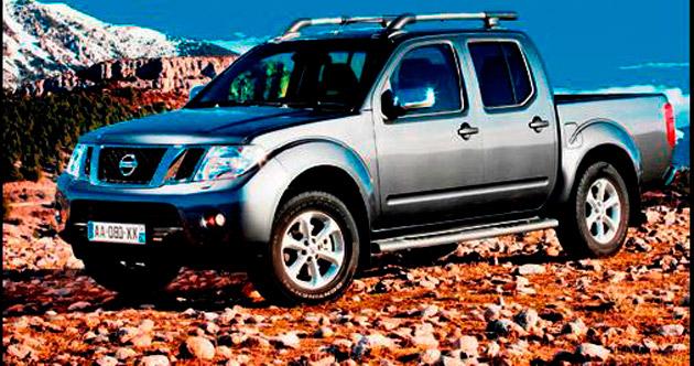 KDV'yi Nissan ödüyor