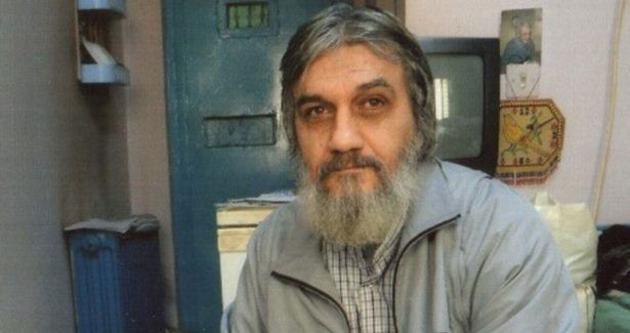 Mirzabeyoğlu için infaz emri