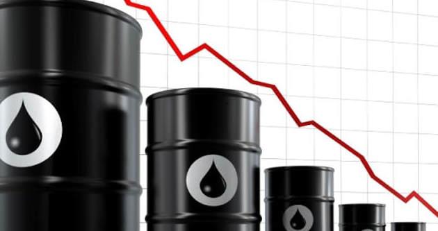 Petrol fiyatları fren tutmuyor