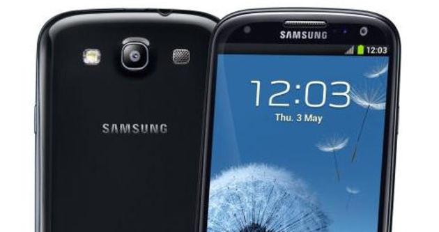 Samsung'tan ebola ile mücadeleye destek