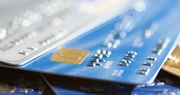 Tapu harçlarına kredi kartı kolaylığı