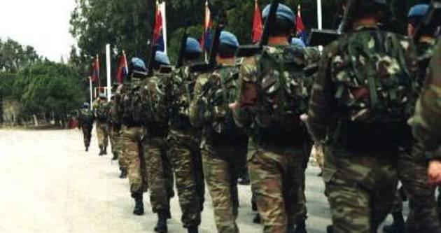 İçişleri Bakanlığı'ndan Jandarma açıklaması