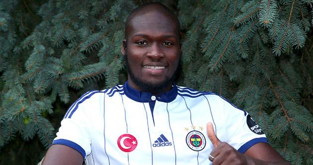 'Galatasaray maçı geride kaldı'