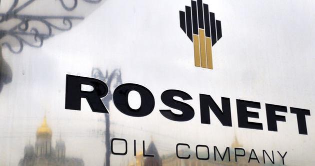 Rosneft'ten 49 milyar dolarlık yardım talebi