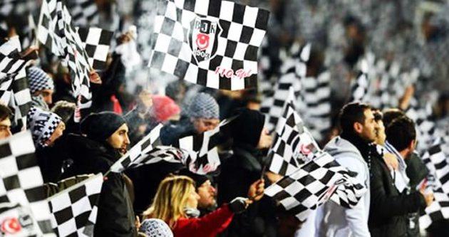 Fenerbahçe ve Partizan biletleri satışta!