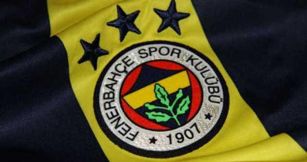 Fenerbahçe'ye İsviçre'den kötü haber