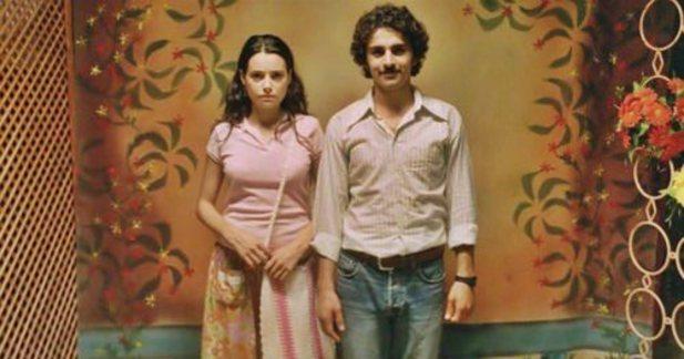 Türk sineması İspanya'da onur konuğu - Sabah