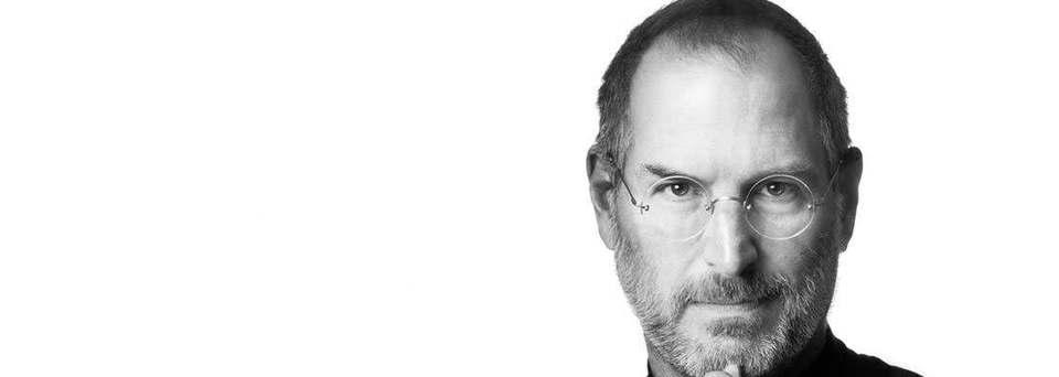 Steve Jobs'u o oynayacak