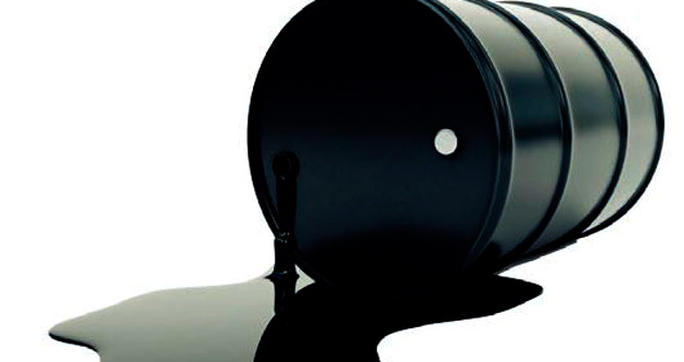Petrol-doğalgaz savaşı