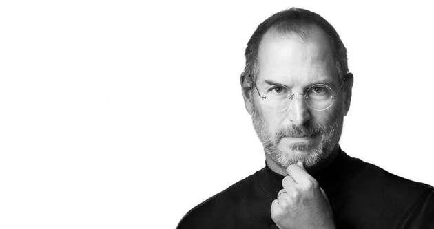 Steve Jobs'u Chistian Bale oynayacak