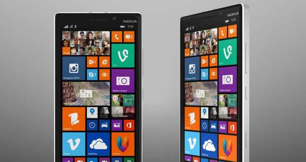Microsoft, Nokia kararını verdi