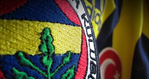 Fenerbahçe'den Gençlerbirliği'ne tepki