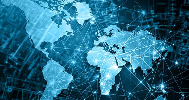 Alcatel-Lucent ve Accenture işbirliği anlaşması imzaladı