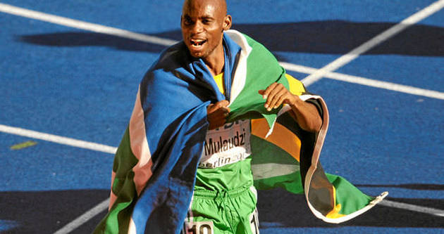 Eski dünya şampiyonu trafik kazasında hayatını kaybetti
