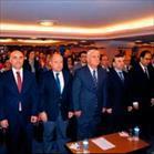 Genel sekreterlere seminer verildi