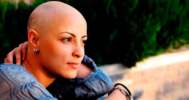 Kadınlar için ortak tehlike meme kanseri
