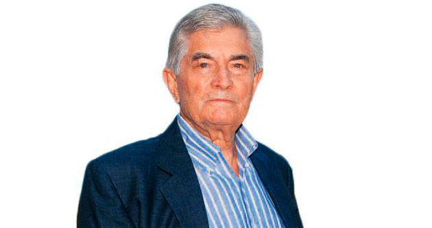 'İzmir'e Katkı Ödülü' Özkardeş'e verilecek