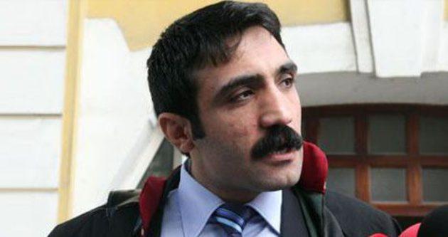 Devrimci avukata saldırıyı örgüt üstlendi