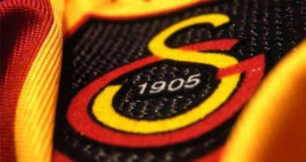 Kongre öncesi Galatasaray'ı üzen haber!