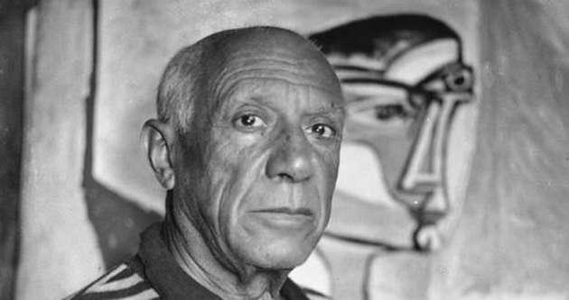 Paris'teki Picasso Müzesi, yeniden açıldı