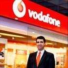 Vodafone Türkiye AID S'liler için koştu