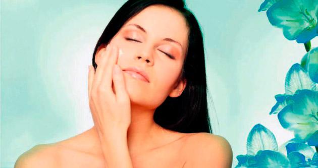 Çevresel faktörler cildi hızla yaşlandırır