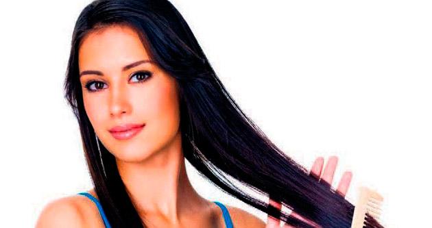 Saçları uzatma sırları