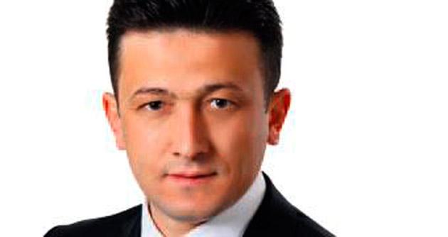 Dağ'dan, CHP'li başkanlara salvo
