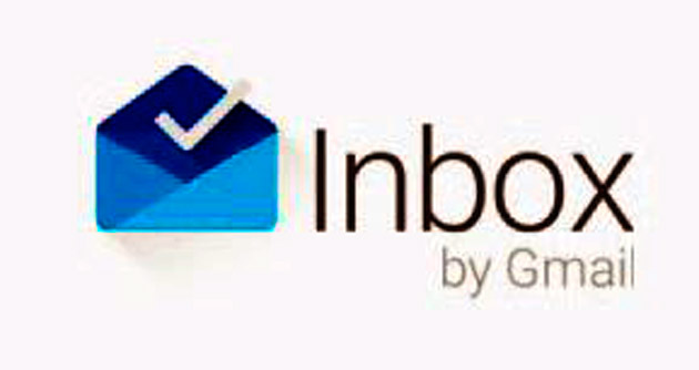 Sosyal, hareketli elektronik posta