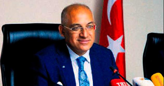 Türkiye, dizi ihracatında dünya liderliğine oynuyor