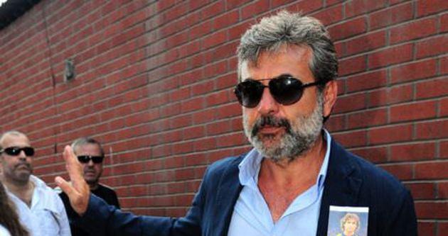 Aykut Kocaman, Konyaspor ile görüştü
