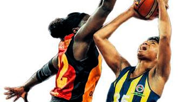 Fenerbahçe kupaya abone