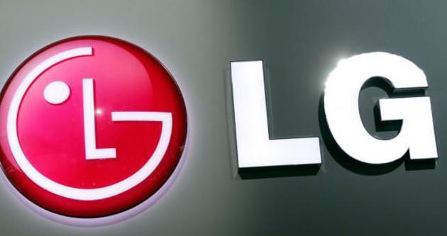LG'den Ebola ile mücadeleye büyük destek