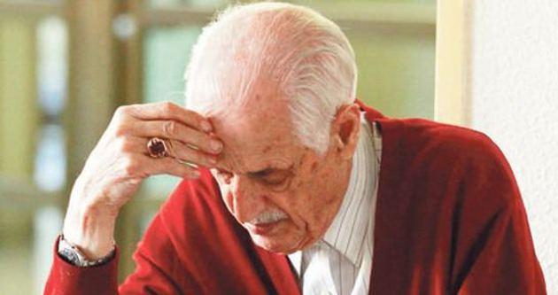 Yaşlanmaya bağlı hafıza kaybına çözüm yakın